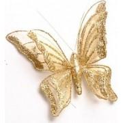 Бабочки и птицы