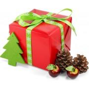 Подарки (муляжи)