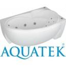 Акция ванны AQUATEK