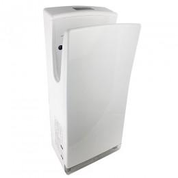 САНАКС - Сушилка для рук погружная , высокоскоростная бизнес класса, корпус пластик АБС , цвет белый , 2200W 6993