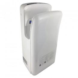 САНАКС - Сушилка для рук погружная , высокоскоростная бизнес класса, корпус пластик АБС , цвет белый 1650W 6995