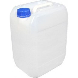 Перекись водорода 55-60%, 12 кг