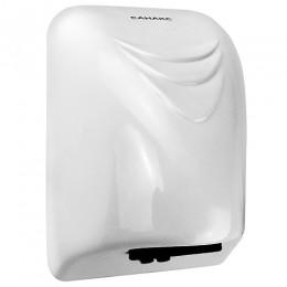 GFmark - Сушилка для рук уменьшенная, цвет белый 600W 6920