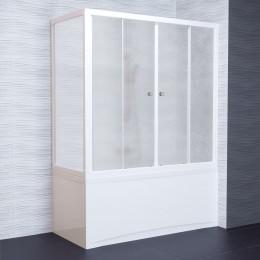 Штора для ванны Риф