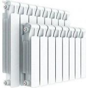 Радиаторы monolit