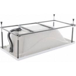 Каркас для ванн Тритон Стандарт/Джена