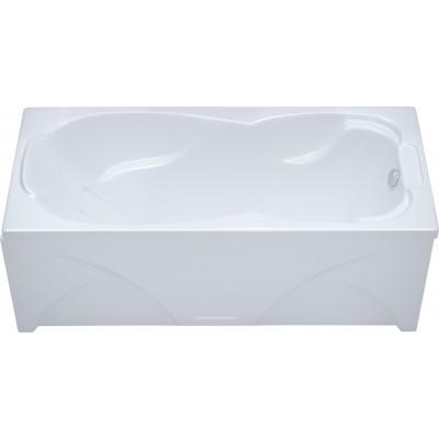 Ванна акриловая Triton Цезарь 1800*800