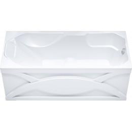 Ванна акриловая Triton Диана 1700*750