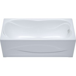 Ванна акриловая Triton Эмма 1500*700
