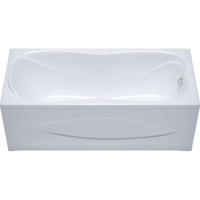 Ванна акриловая Triton Эмма 1700*700