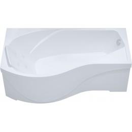 Ванна акриловая Triton Мишель правая 1700*960