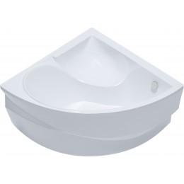 Ванна акриловая Triton Синди 1250*1250