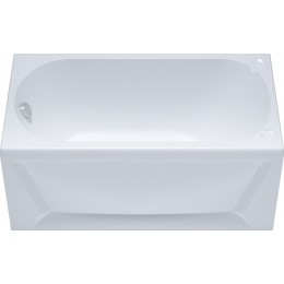 Ванна акриловая Triton Стандарт 1300*700