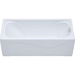 Ванна акриловая Triton Стандарт 1700*700