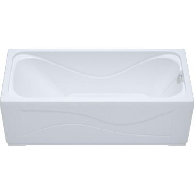 Ванна акриловая Triton Стандарт 1600*700