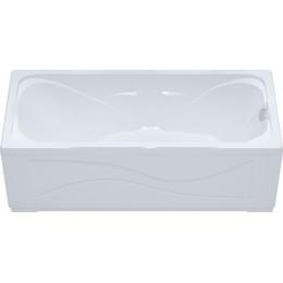Ванна акриловая Triton Стандарт экстра 1500*750
