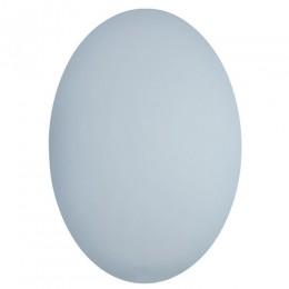 САНАКС - Зеркало обычное , овальное, 500х700мм 40191