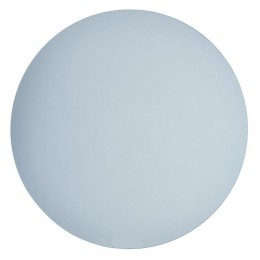 САНАКС - Зеркало обычное ,круглое, d - 400мм 40180