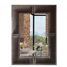САНАКС - Зеркало комбинированное , с фотопечатью 600х800 мм 45458